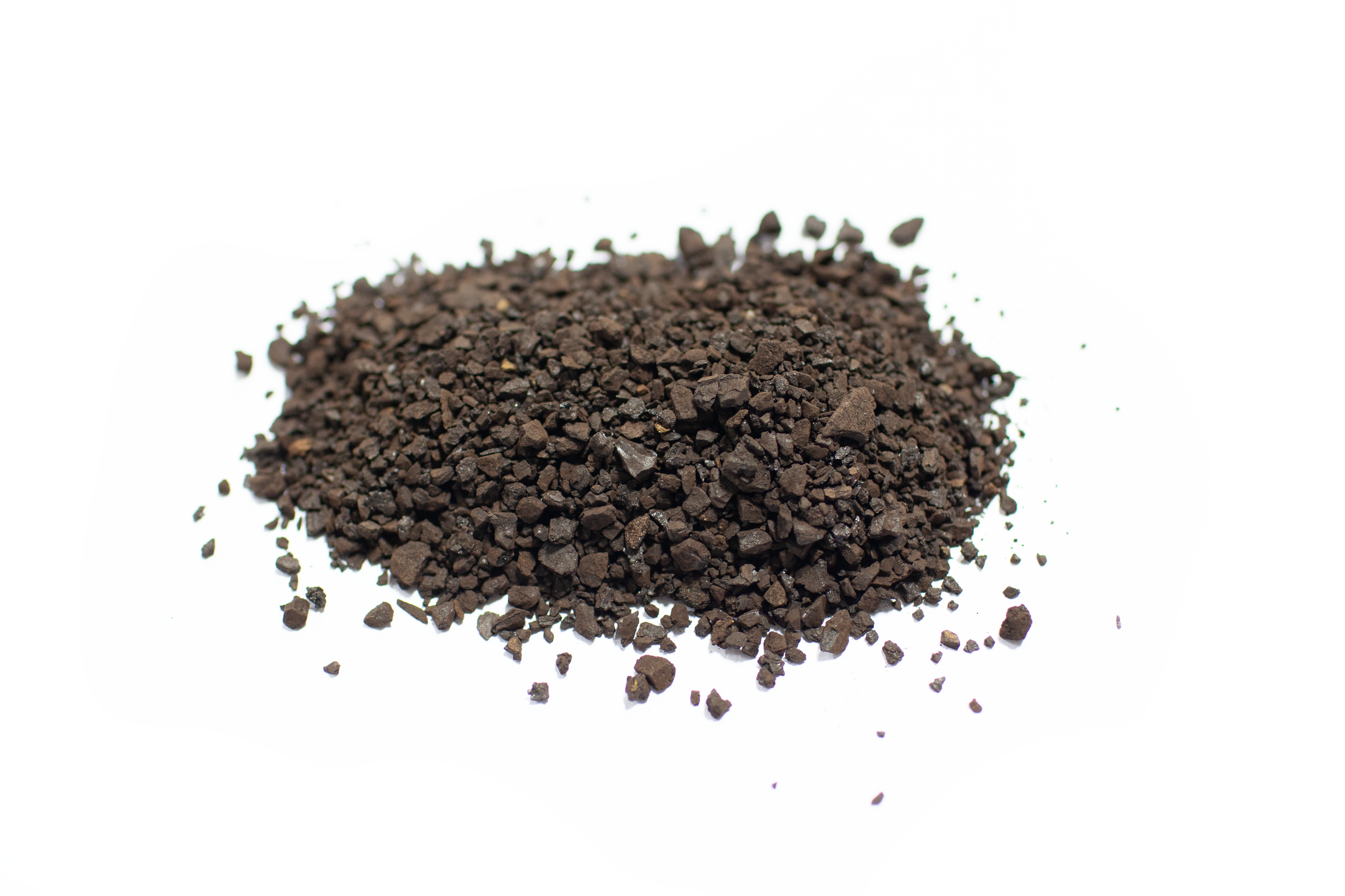 Humic Acid - Granular - 10 lb