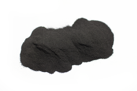 Humic Acid - Soluble - 8 oz