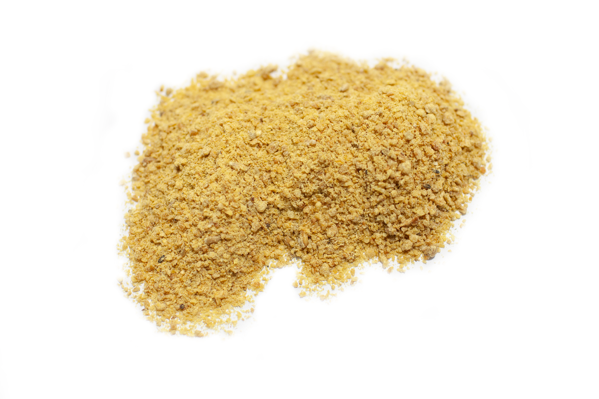 Soybean Meal - 5 lb
