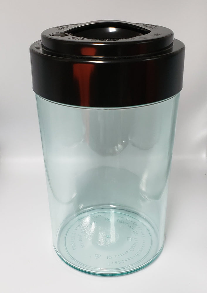 Tightvac Vacuum Jars