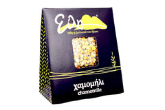 Chamomile Tea | Best Herbal Teas - GREEN PAPA.