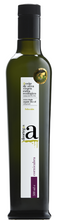 Load image into Gallery viewer, Organic Olive Oil Cornicabra 500 ml. - Buy Best Olive Oil Online - GREEN PAPA.