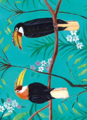 Museums and Galleries - Hornbills