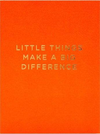 Lagom - Little Things