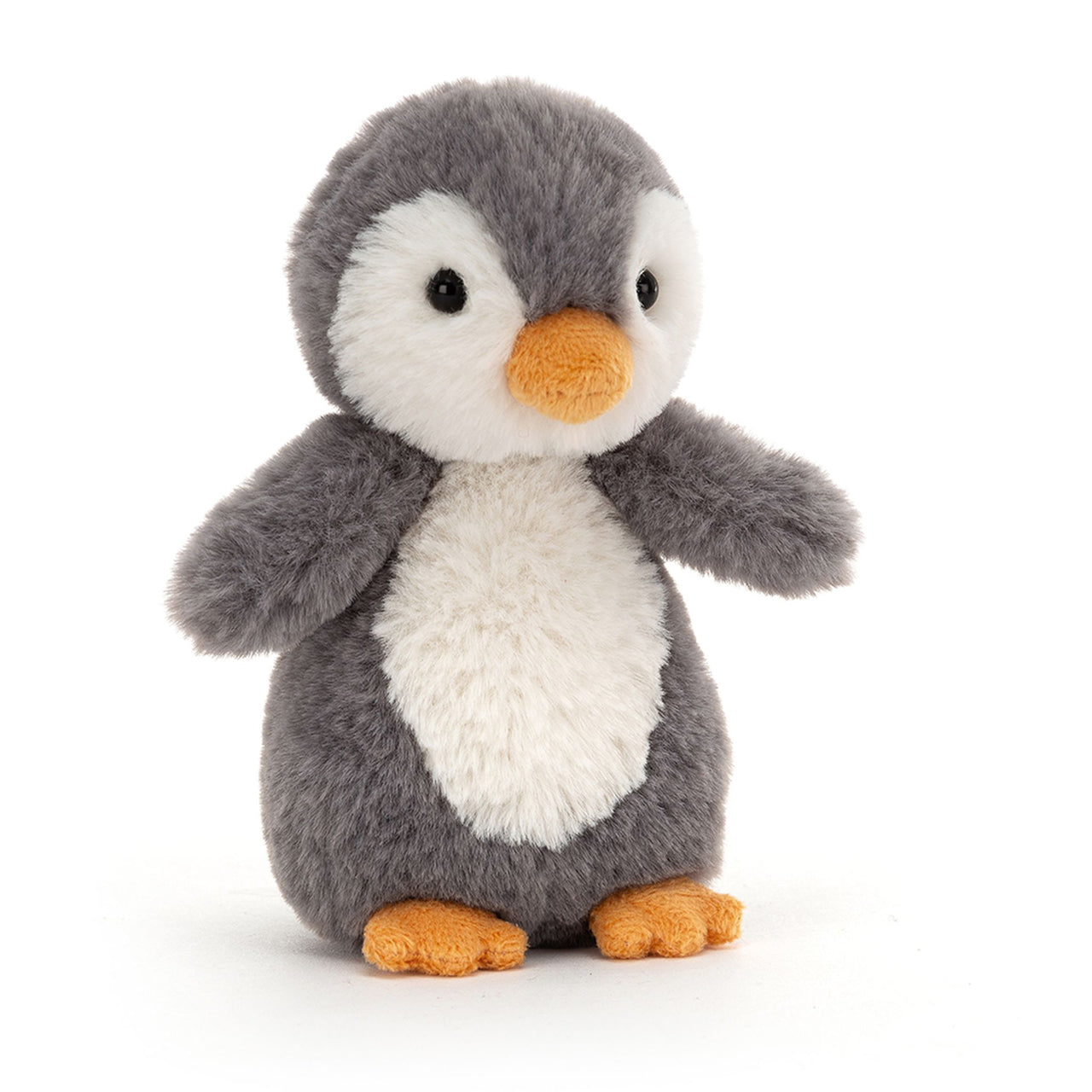 Jellycat Diddle Penguin