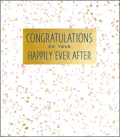 Pigment - Happily Ever After