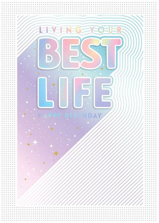 Art File - Best Life