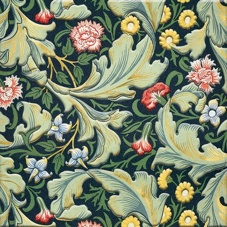 Museums and Galleries - Leicester Wallpaper