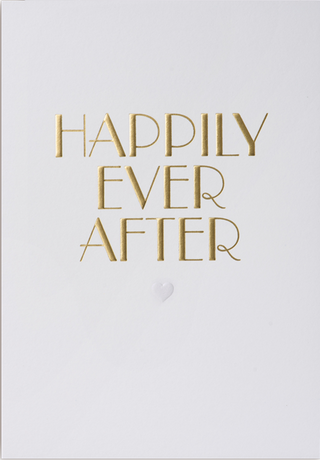 Lagom - Happily Ever After