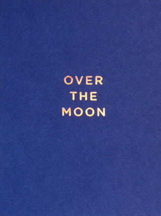 Lagom - Over the moon