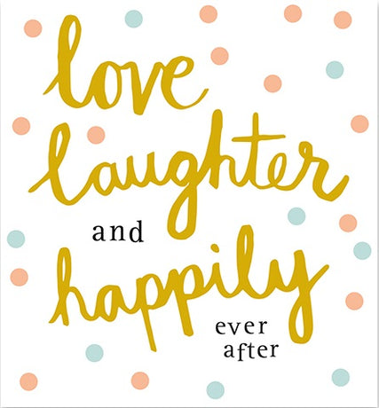 Caroline Gardner - Happily ever after