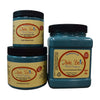 Chalk Mineral Paint 16 oz jar