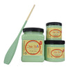 Chalk Mineral Paint 8 oz jar