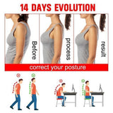 Perfect Posture - Correction Belt - KaiMax Express
