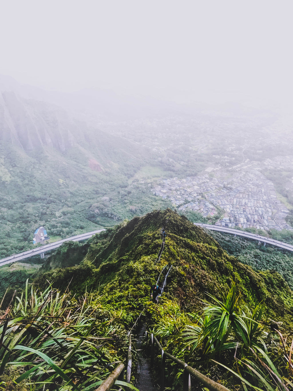 A Local's Guide to Oahu: 7 Must Do's in Paradise