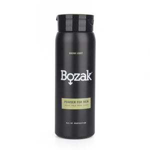 Bozak Light