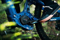 Shop eBike Performance Parts & Equipment
