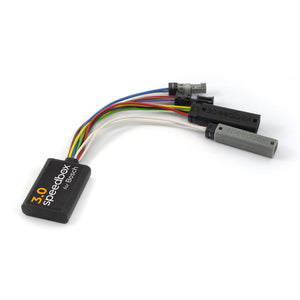 Speedbox 3.0 Tuning Chip for Bosch eBikes