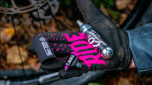 Load image into Gallery viewer, Muc-Off MTB Inflator Kit