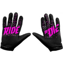 Load image into Gallery viewer, Muc-Off MTB Gloves