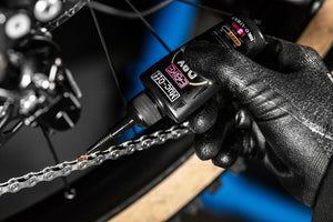 Muc-Off eBike Dry Lube 50ml