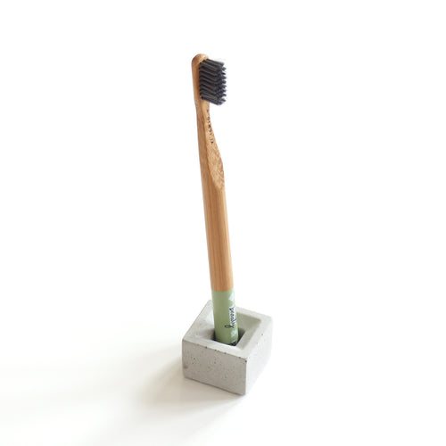 ProductImageAltText_support brosse a dents_0