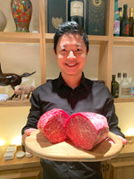 Load image into Gallery viewer, Omakase Wagyu Set for 1pax (200g)|和牛セット