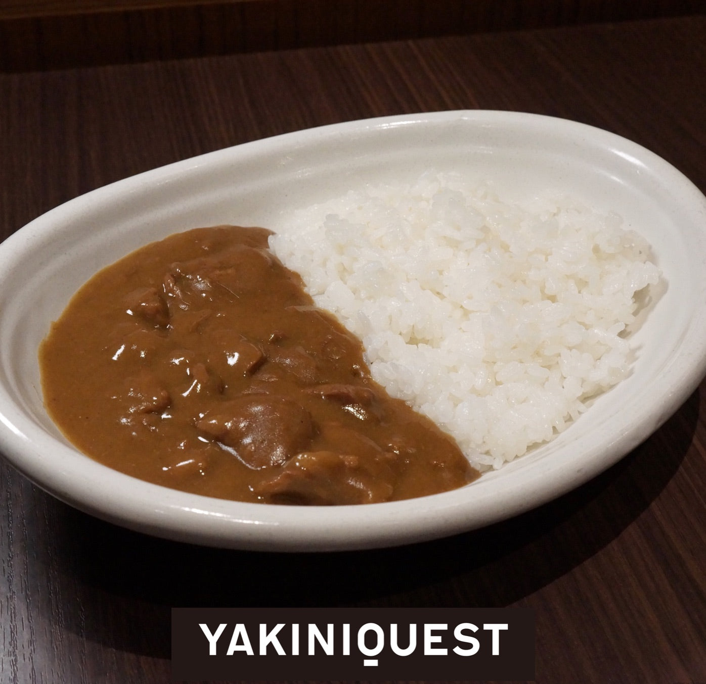 Miyazaki Wagyu Japanese Beef Curry 400g for 2 pax