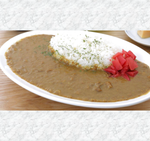 Load image into Gallery viewer, Wagyu Beef Curry | 特製和牛カレー