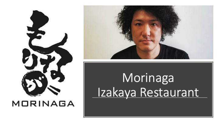 Tips for Morinaga Izakaya Restaurant