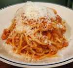 Load image into Gallery viewer, Homemade Pasta Sause Amatriciana | アマトリチャーナ
