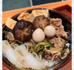 Load image into Gallery viewer, SUKIYAKI(Topping for Sukiyaki bowl)|すき焼き丼の具