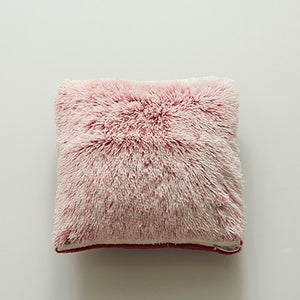 Candy Plush Pillow