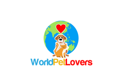 World Pet Lovers