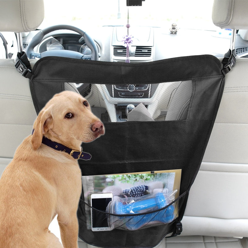 Waterproof Pet Barrier - World Pet Lovers