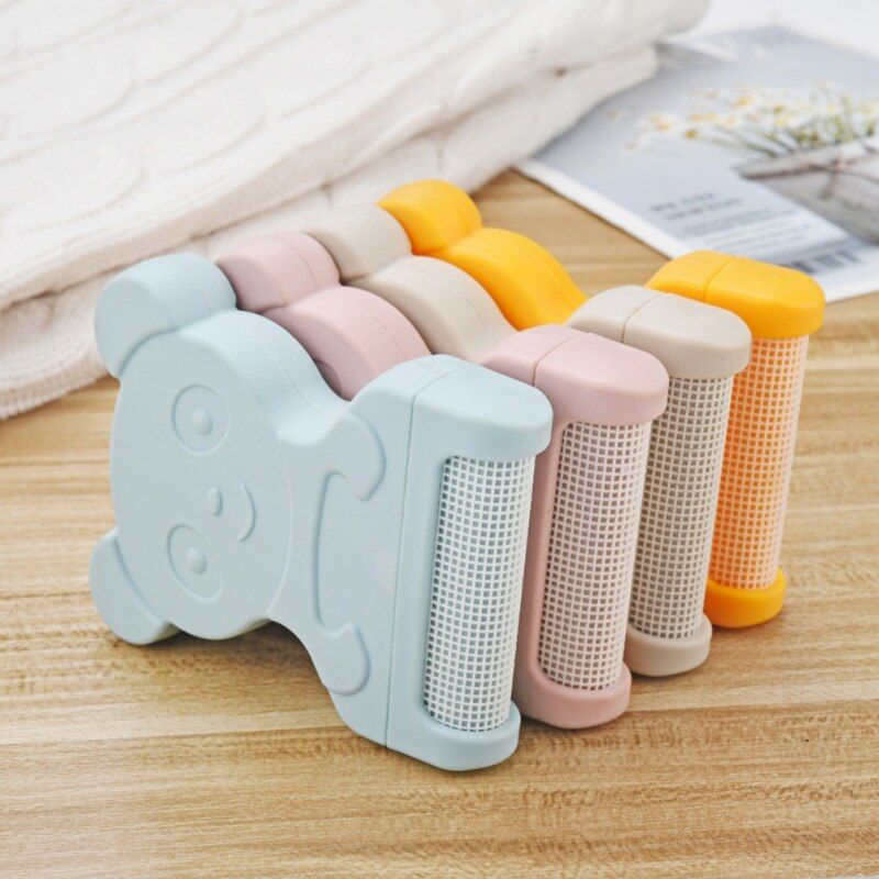 Portable Pet Hair Removing Roller - World Pet Lovers