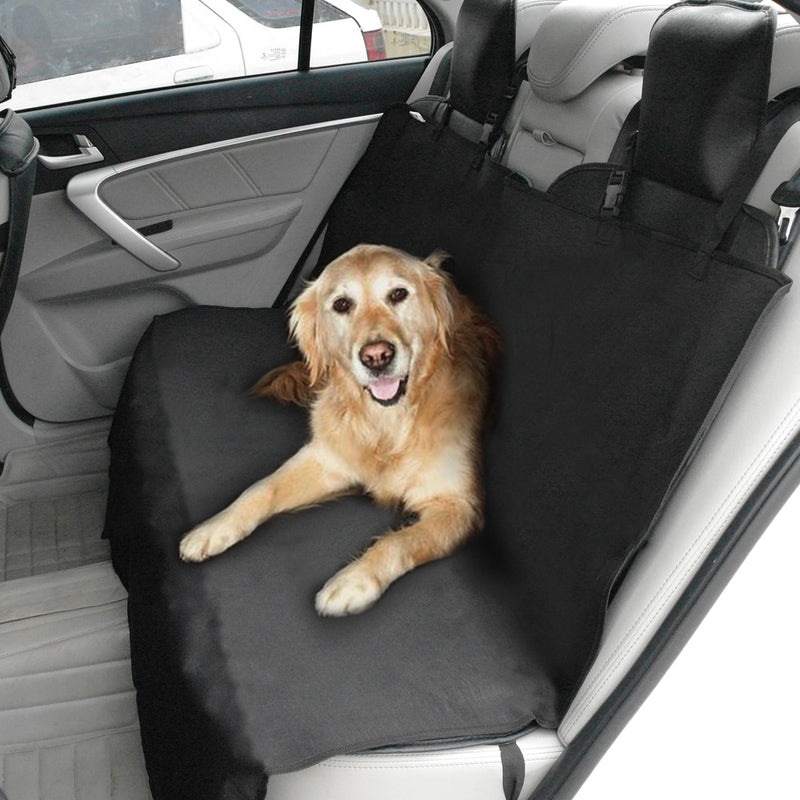 Washable Dog Car Seat Cover - World Pet Lovers