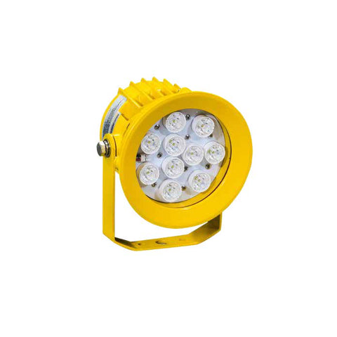 23W LED Dock Light - Fixture Only