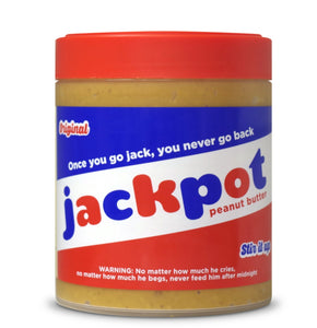 #10 jackpot x Loop reusable pot