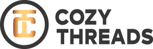 cozy-threads.com