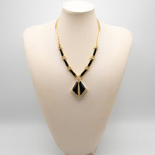 Load image into Gallery viewer, Christian Dior Vintage Necklace - Rianna In Berlin