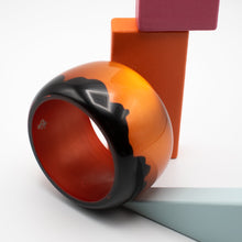 Load image into Gallery viewer, Bakelite Bracelet - Rianna In Berlin