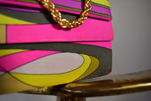 Load image into Gallery viewer, Emilio Pucci Handbag - Rianna In Berlin
