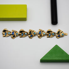 Load image into Gallery viewer, YSL Vintage Bracelet - Rianna In Berlin