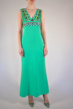 Load image into Gallery viewer, Emilio Pucci Vintage Evening Dress - Rianna In Berlin