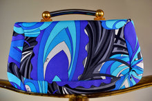 Load image into Gallery viewer, Vintage Emilio Pucci Handbag - Rianna In Berlin