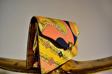 Load image into Gallery viewer, Vintage Emilio Pucci Clutch - Rianna In Berlin