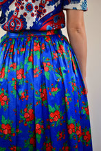 Load image into Gallery viewer, Vintage Yves Saint Laurent Skirt - Rianna In Berlin