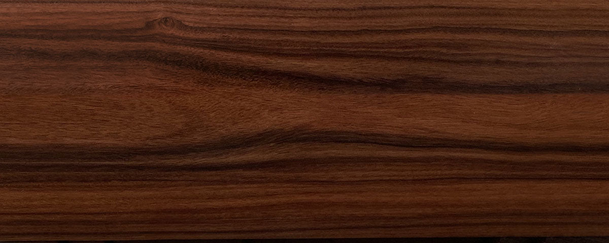 Rosewood Lid Jewelry Boxes