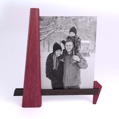 Voyage Picture Frame (Vertical 5x7)